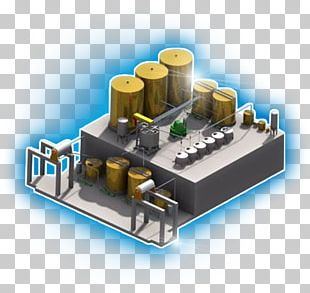 Electronic Engineering Electronics Microcontroller Electrical Engineering PNG