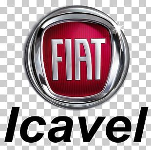 Fiat Automobiles Car Fiat 500 Chrysler PNG