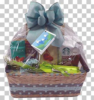 Food Gift Baskets Housewarming Party Hamper PNG