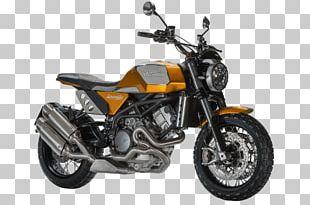 Car EICMA Motorcycle Moto Morini Scrambler PNG