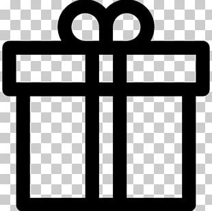 Christmas Gift Computer Icons Gift Wrapping Food Gift Baskets PNG
