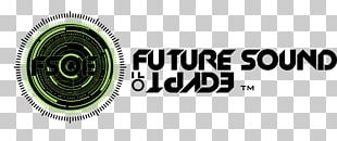Future Sound Of Egypt Aly & Fila DJ Mix Disc Jockey Music PNG