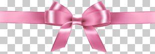 Pink Ribbon Awareness Ribbon Breast Cancer PNG