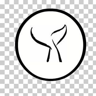 Black Circle Social Media Computer Icons YouTube PNG