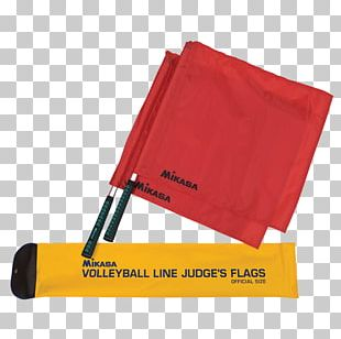 Mikasa Sports Volleyball Association Football Referee Sporting Goods PNG