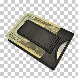 Wallet Handbag Leather Clothing Accessories PNG