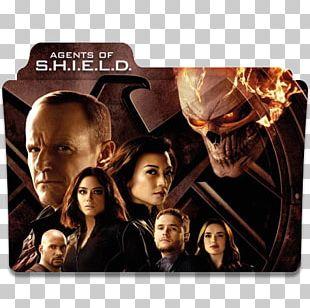 Agents Of S.H.I.E.L.D. PNG