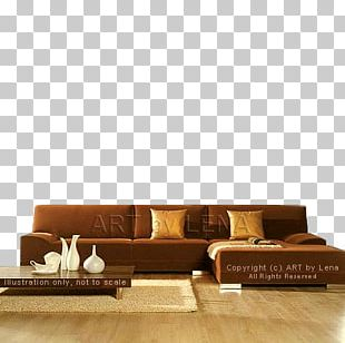 Couch Decorative Arts Modern Art Painting Contemporary Art PNG