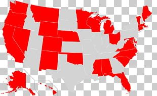 United States Congress U.S. State Historic Regions Of The United States Federal Government Of The United States PNG