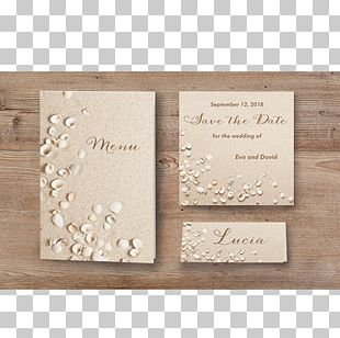 Wedding Invitation Convite Place Cards Save The Date PNG