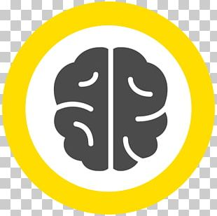 Computer Icons Human Brain Portable Network Graphics Symbol PNG