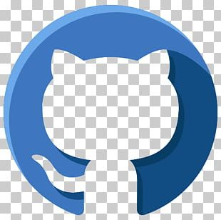 GitHub Repository Computer Icons Logo PNG
