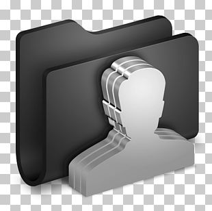 Hardware Accessory PNG