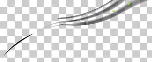 Line Art Angle Font PNG