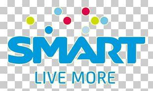 Philippines Smart Communications PLDT Mobile Phones Internet PNG