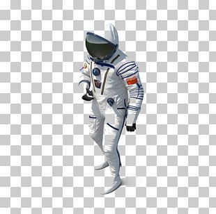 Sokol Space Suit Sokol Space Suit Astronaut PNG