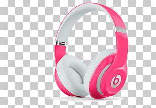 Beats Electronics Headphones Beats Studio 2.0 Sound PNG