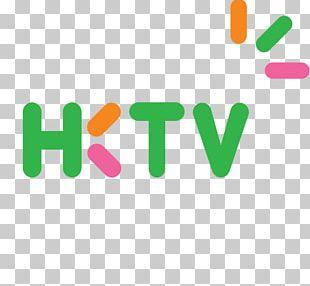Hong Kong Television Network Ltd Online Shopping PNG