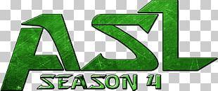 Ongamenet Starleague StarCraft II: Wings Of Liberty AfreecaTV StarLeague League Of Legends PNG