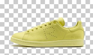 Sneakers Suede Shoe Cross-training PNG