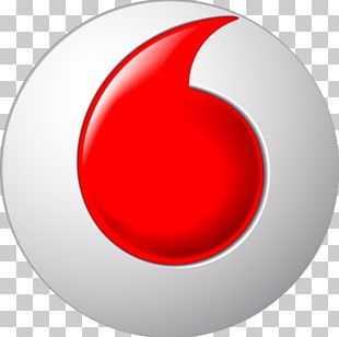 Vodafone Spain Mobile Phones Customer Service Telephone PNG