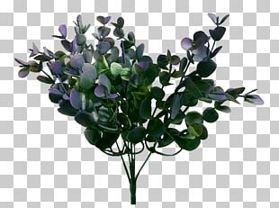 Artificial Flower Plant Cut Flowers Flower Bouquet PNG