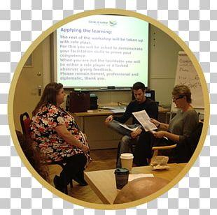 Communication Public Relations Human Behavior Service PNG