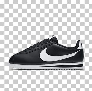 best website abeba f33e8 Nike Classic Cortez Women s Shoe Sports Shoes PNG