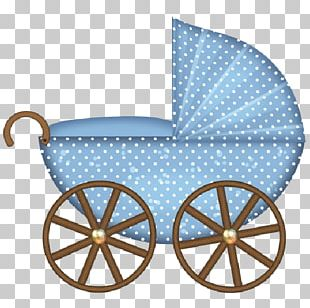 Baby Transport Infant Cots Baby Shower PNG