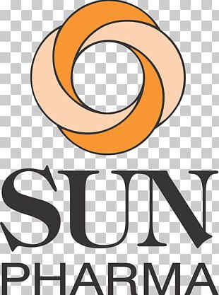 Sun Pharmaceutical Pharmaceutical Industry Sun Pharma Egypt Tildrakizumab India PNG