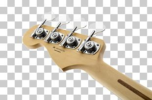 Acoustic-electric Guitar Fender Jazz Bass Fender Precision Bass Bass Guitar Fender Musical Instruments Corporation PNG