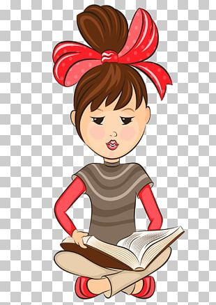 Drawing Child Cartoon PNG