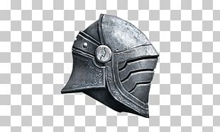Headgear Helmet Personal Protective Equipment PNG