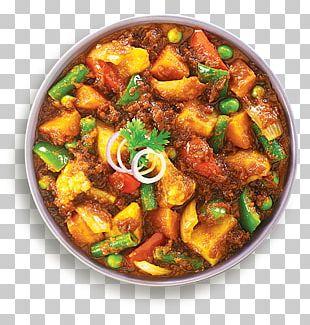 Indian Cuisine Chana Masala Chicken Tikka Masala Dal Punjabi Cuisine PNG