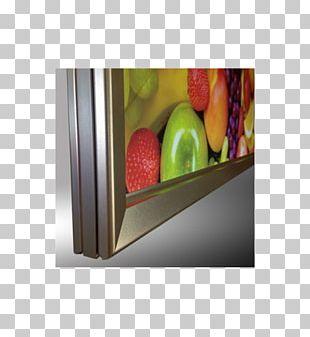 Lightbox Frames Poster Light-emitting Diode PNG