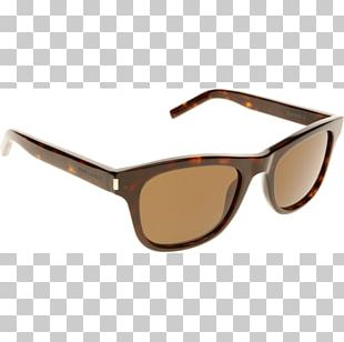 Sunglasses Clothing Accessories Designer Clothing PNG