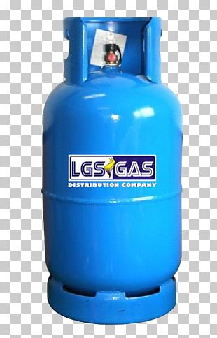 Gas Cylinder Liquefied Petroleum Gas Propane Fuel PNG