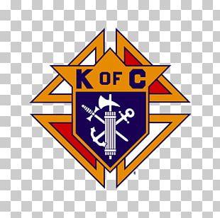 Knights Of Columbus Volunteering Charity Church Organization PNG