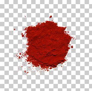 Paprika Chili Powder Herb Chili Pepper Spice PNG