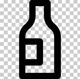 Wine Water Bottles Alcoholic Drink Computer Icons PNG
