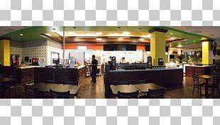 Fast Food Restaurant Interior Design Services Food Court PNG