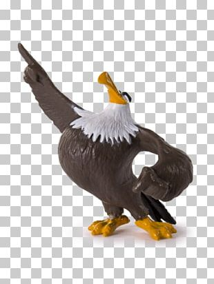Mighty Eagle Angry Birds Epic Angry Birds 2 Angry Birds Rio PNG