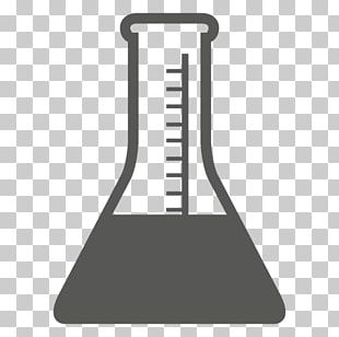 Laboratory Flasks Erlenmeyer Flask Computer Icons Beaker PNG
