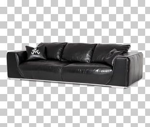 Sofa Bed Table Couch Furniture Living Room PNG