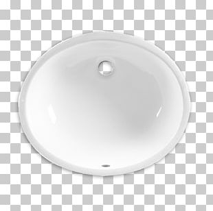 United States Sink Bathroom American Standard Brands Vitreous China PNG
