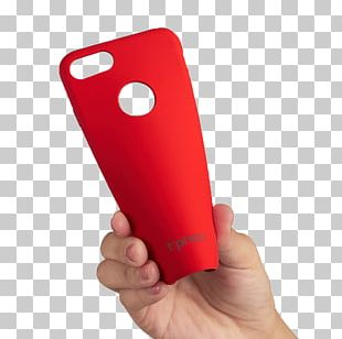 IPhone 7 Feature Phone Smartphone Mobile Phone Accessories Telephone PNG
