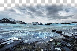 Jxf6kulsxe1rlxf3n Glacier Lagoon Boat Tours And Cafe Vatnajxf6kull National Park Golden Circle PNG