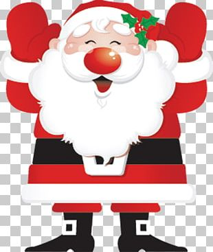 Samsung Galaxy Note 3 Santa Claus's Reindeer Santa Claus's Reindeer Christmas PNG