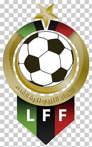 Libya National Football Team Al-Ittihad Club Libyan Premier League Tripoli Libyan Football Federation PNG