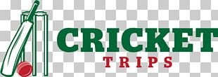 National Sport Cricket Truckeroo Food PNG